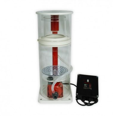 Royal Exclusiv Mini Bubble King 200 VS13 With RD3 Mini Speedy/Extra Slim VS DC Protein Skimmer