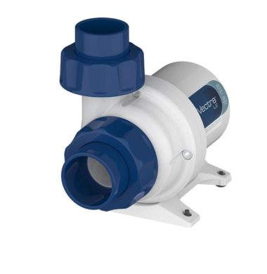 Ecotech Vectra L2 Return Pump