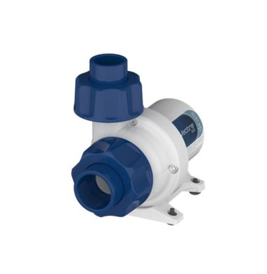 Ecotech Vectra S2 Return Pump