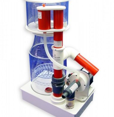 Royal Exclusiv Bubble King 250 DeLuxe External Protein Skimmer