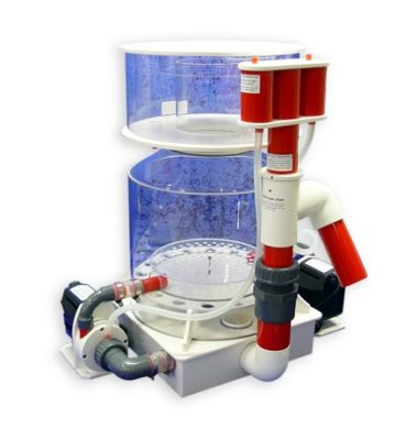 Royal Exclusiv Bubble King 400 DeLuxe External Protein Skimmer