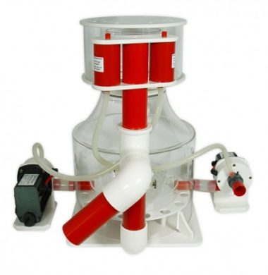 Royal Exclusiv Bubble King DeLuxe 400 Internal Protein Skimmer