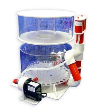 Royal Exclusiv Bubble King DeLuxe 500 Internal Protein Skimmer