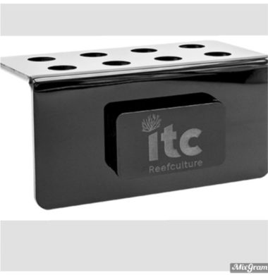 ITC Reefculture Small Magnetic Frag Rack