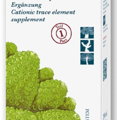 Tropic Marin K+ Elements 200ml