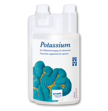 Tropic Marin Potassium 500ml