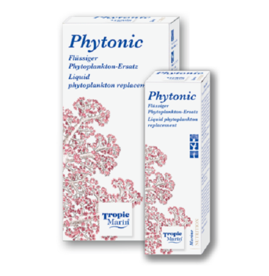 Tropic Marin Phytonic 200ml