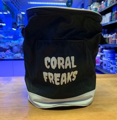 AAC 'Coral Freaks' Livestock Transport Bag