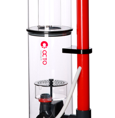 Octo Classic 150-S Protein Skimmer