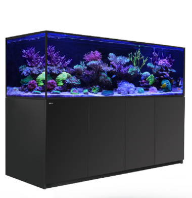 Red Sea Reefer S 1000 Aquarium (Black)