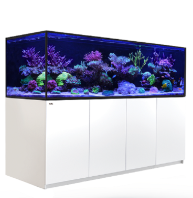 Red Sea Reefer S 1000 Aquarium (White)