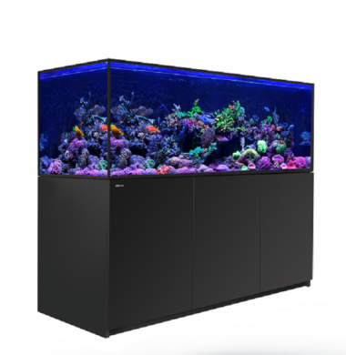 Red Sea Reefer S 850 Aquarium (Black)